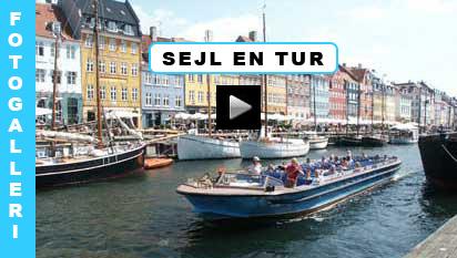 ønsker kvinder fotoudstilling København